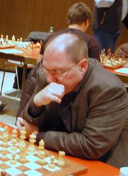 Schach in tirol for Endtabelle bundesliga